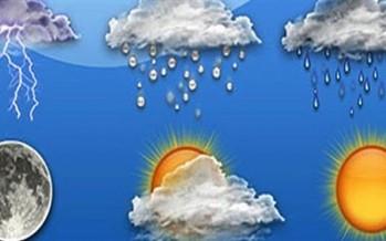 الطقس تحول الى حديث للصالونات وتوقعاته غزت المواقع الالكترونية